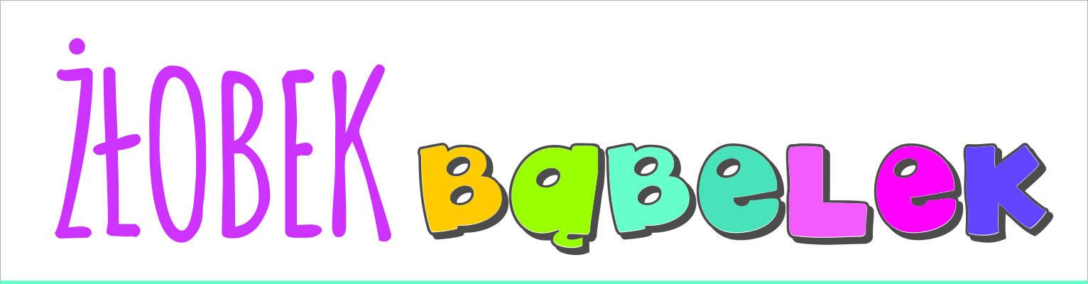 bąbelek-logo